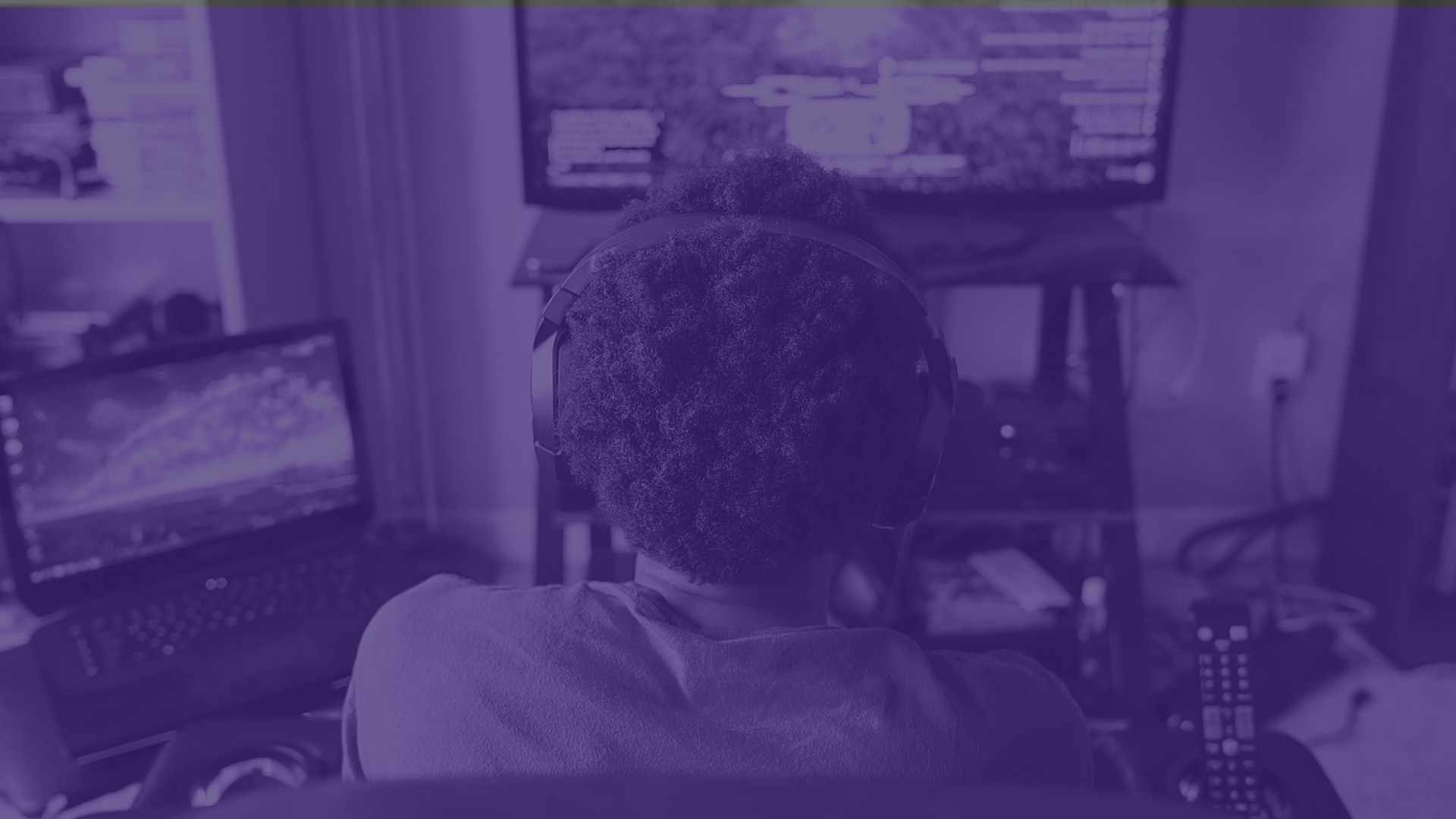 Webinar: Twitch 101: A Brand's Guide to Influence on the Platform