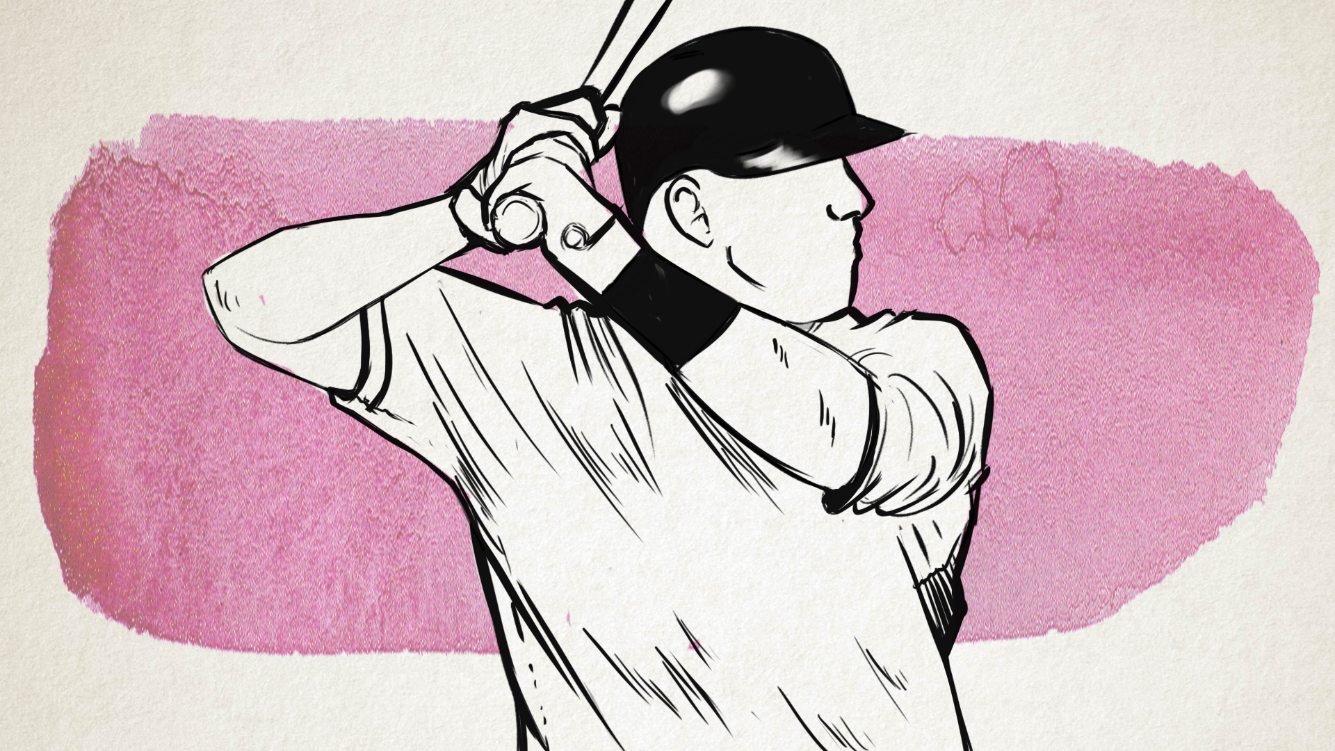 Baseball's Faceless Superstars