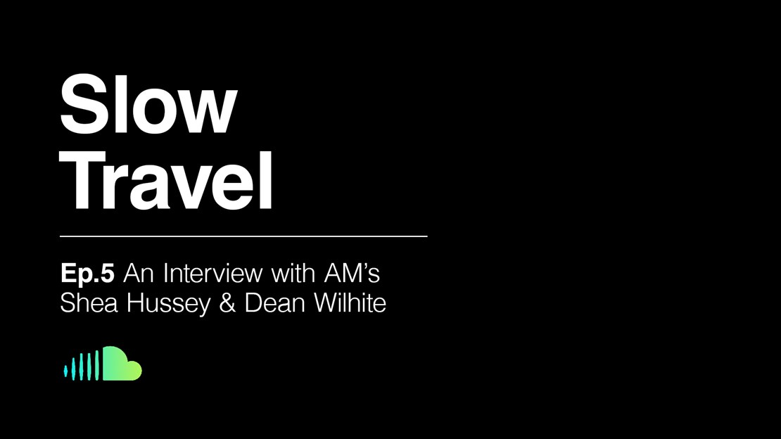 AM Insights Podcast: Episode 5